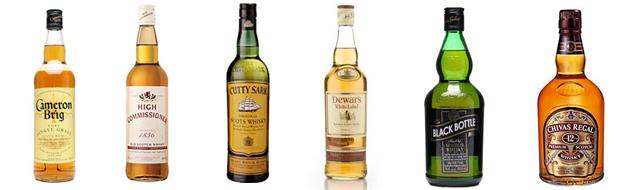whisky-trail-2011-whisky-tastings-week-21