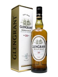 glen-grant-10-year-old-whisky