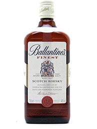 blended-whisky-of-the-month-e28093-march-2011