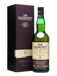 malt-of-the-month-march-2011