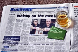 whisky-boys-falkirk-herald