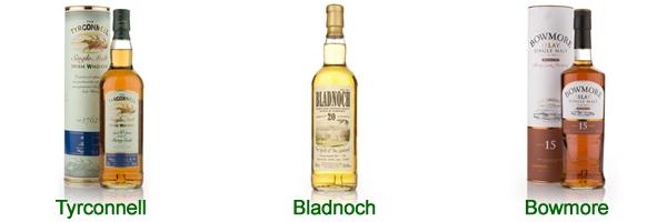 whisky-tasting-part1