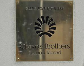 glenburgie-distillery-chivas-brothers-pernod-ricard1