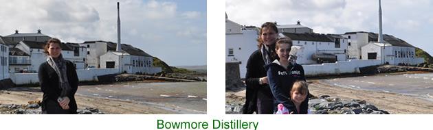 whisky-boys-islay-2011-bowmore-distillery