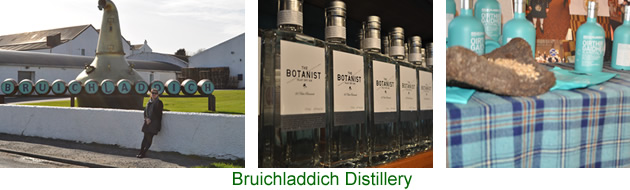 whisky-boys-islay-2011-bruichladdich-distillery