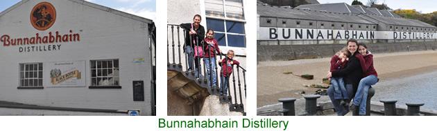 whisky-boys-islay-2011-bunnahabhain-distillery