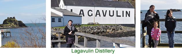 whisky-boys-islay-2011-lagavulin-distillery