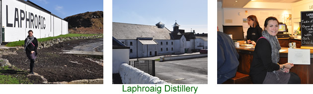 whisky-boys-islay-2011-laphroaig-distillery