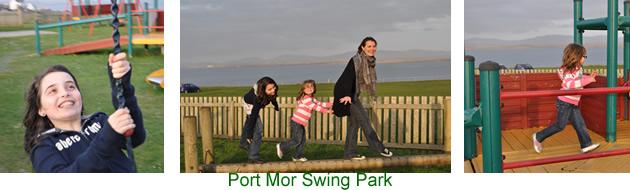 whisky-boys-islay-2011-port-mor-swing-park