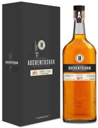 auchentoshan-1975-limited-edition-whisky