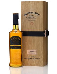 bowmore-1982-exclusive-limited-edition-whisky