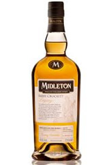 midleton-barry-crockett-legacy-single-pot-still-irish-whiskey