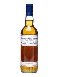 tweeddale-blend-old-matured-blended-scotch-whisky