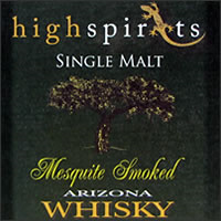 high-spirits-single-malt-arizona-whisky