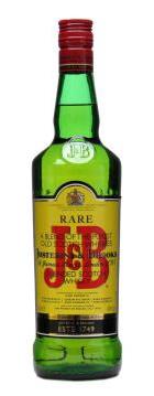 j-b-rare-blended-whisky