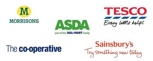 supermarket-logos