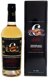the-six-isles-blended-malt-scotch-whisky