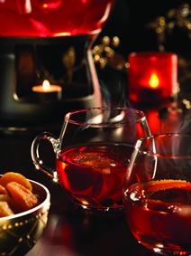 ballantines-christmas-reserve-hot-christmas-punch