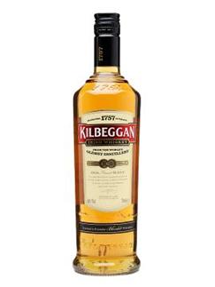 kilbeggan-irish-blended-whiskey