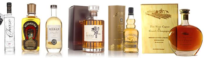the-good-spirits-company-tasting-bottles