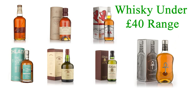 whisky-under-40-range
