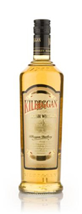 blended-whiskey-of-the-month-october-2011