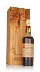 shackleton-whisky