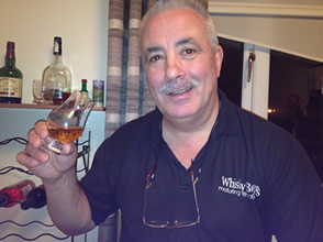 whisky-boy-jim-enjoying-a-glen-marnoch1