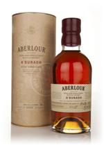 aberlour-abunadh-gold-cork