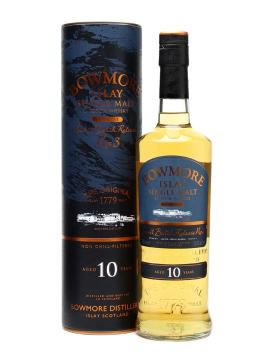 bowmore-10-year-old-tempest-batch-3