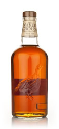naked-grouse-gold-cork1