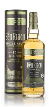 benriach-13-year-old-madeira-cask-whisky
