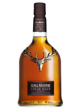 dalmore-cigar-malt-whisky