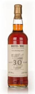 master-of-malt-speyside-30-year-old
