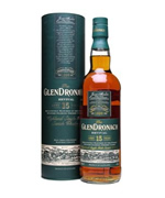 best-single-scotch-malt-whisky-2012