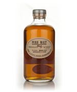 non-scotch-blended-whisky-of-2012