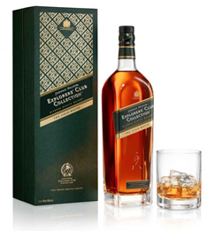 johnnie-walker-explorers-edition-gold-route