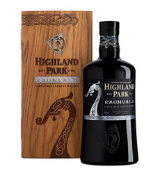 highland-park-ragnvald