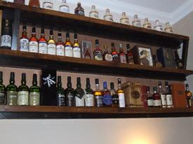 artisan-whisky