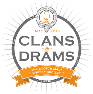 clans-and-drams-logo-lst137298