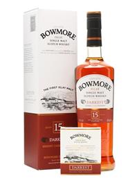bowmore-darkest
