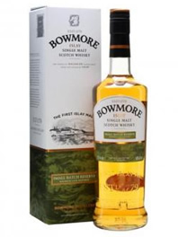 bowmore-small-batch