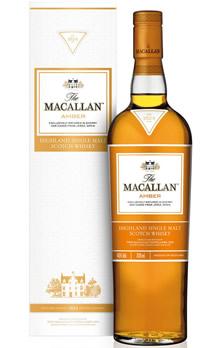 macallan-amber