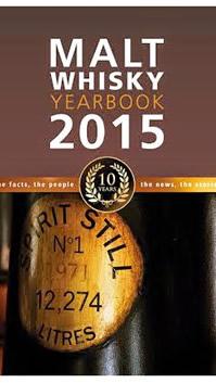 malt-whisky-year-book