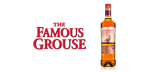 black grouse whisky
