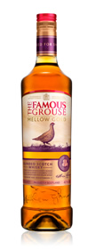 famous-grouse-mellow-gold