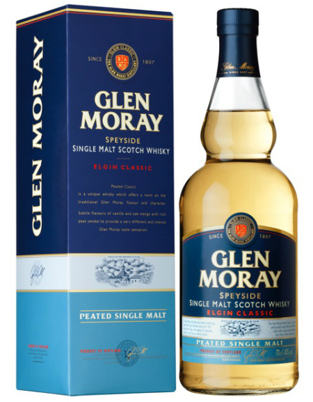 Glen-Moray-Peated-Bottle-and-Carton-HD