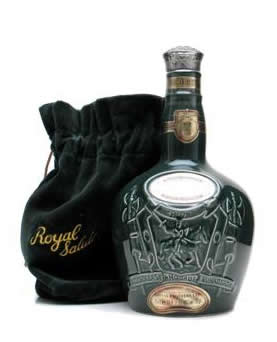 chivas-royal-salute