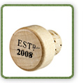 1 Cork Rating