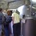 Aberfeldy Whisky Distillery